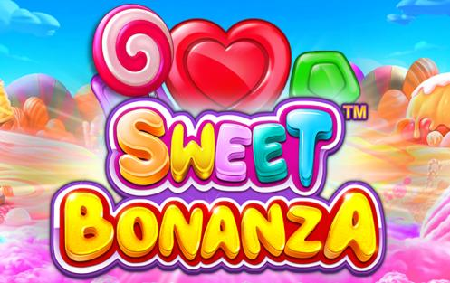 Sweet Bonanza เกม สล็อต แนวใหม่ที่ได้แจ็คพอตง่ายที่สุด